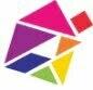 Igriva arhitektura Logo
