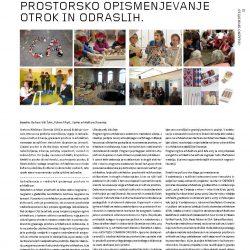 HIŠE_102_31_Pages