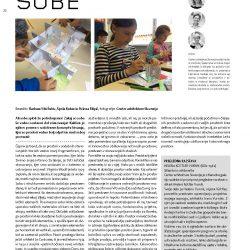 HIŠE_98-99_32_Pages