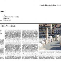 vecer-14.3.2012_igriva arhitektura